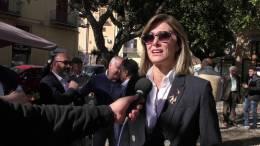 Francesca-Donato-a-Termini-per-la-candidatura-alle-europe-con-la-Lega