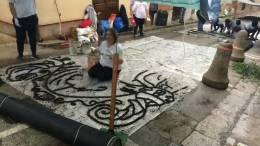Infiorata-Termitana-2019-in-30-secondi-un-pomeriggio-creatività-nonostante-la-pioggia