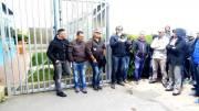 Intervento-Roberto-Mastrosimone-alla-protesta-dei-ragazzi-dell39indotto