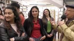 Presentazione-de-quotIl-maggio-dei-libriquot-alla-Liciniana