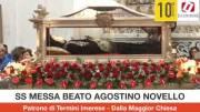SS-Messa-Patrono-di-Termini-il-Beato-Agostino-Novello-19-mggio-2019
