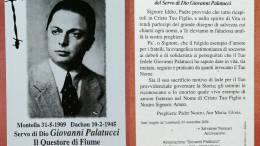santino-holy-card-servo-di-dio-giovanni-palatucci