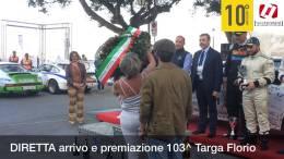 Targa-Florio-2019-arrivo-e-premiazione-Campionato-Italiano-Historic-Rally