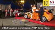Targa-Florio-2019-arrivo-e-premiazione-Campionato-Italiano-Rally