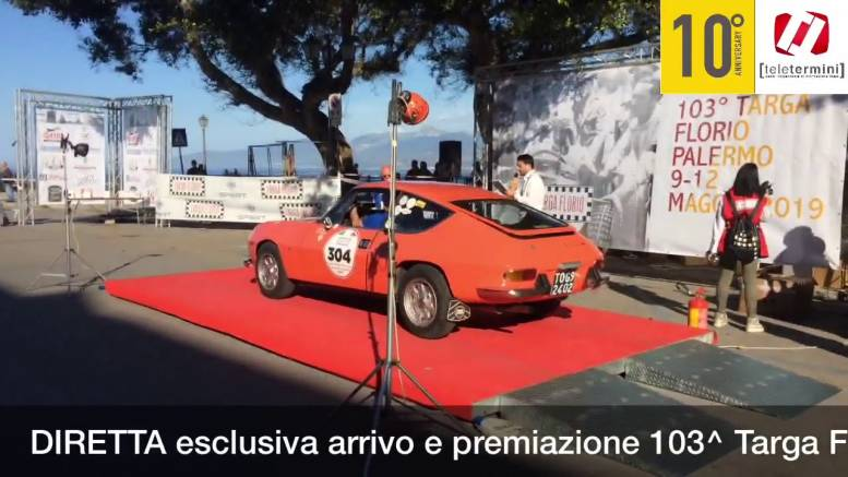 Targa-Florio-2019-arrivo-e-premiazione-Rally-Coppa-di-Zona