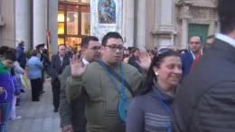 Uscita-Processione-Beato-Agostino-Novello-dalla-Chiesa-Madre