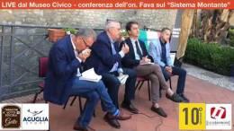 Inchiesta-sul-sistema-Montante-conferenza-dell'on.-Claudio-Fava