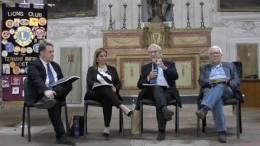 Presentazione-libro-Sicilia-l39isola-del-tesoro