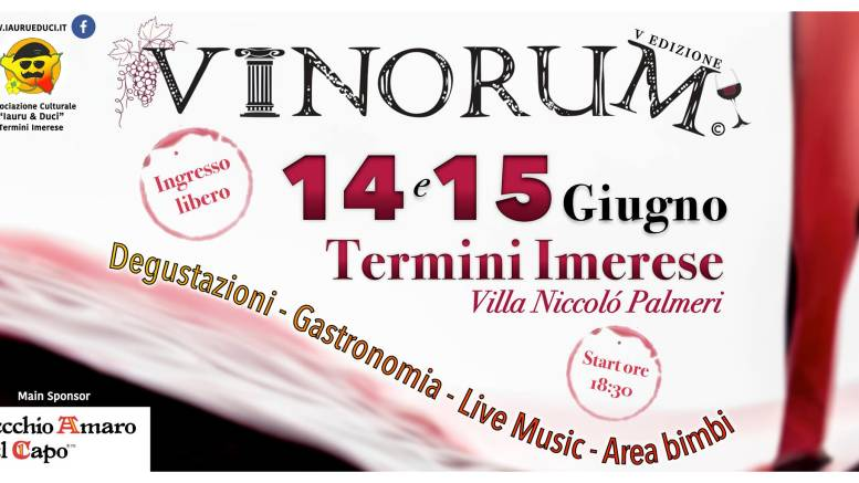 vinorum