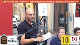 Agostino-Moscato-presenta-il-suo-ultimo-libro-AMORI-inCROCIATI