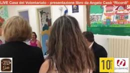Angelo-Casà-presenta-la-sua-raccolta-di-poesie-RICORDI