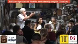 Inaugurazione-museo-etnoatropologico-Graziano-in-ricordo-di-Antonio