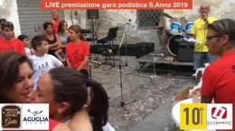 Premiazione-Gara-podistica-Sant39Anna-2019