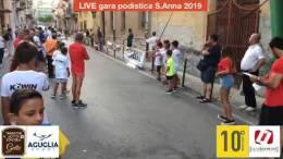 Sintesi-Gara-podistica-Sant39Anna-2019