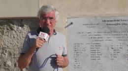 Il-26-agosto-il-ricordo-del-valoroso-equipaggio-del-sommergibile-Sebastiano-Veniero