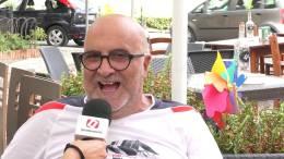 Intervista-al-maestro-Rocco-Mortelliti-direttore-artistico-Notti-Cladestine-2019