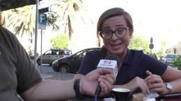Intervista-alla-consigliera-del-M5S-Maria-Terranova-su-attività-politica-e-professionale