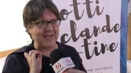 Interviste-prima-serata-Notti-Clandestine-2019