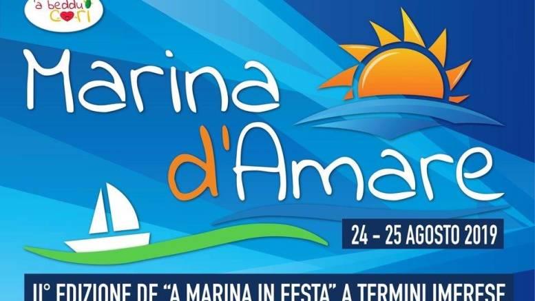 marina-damare_locadina