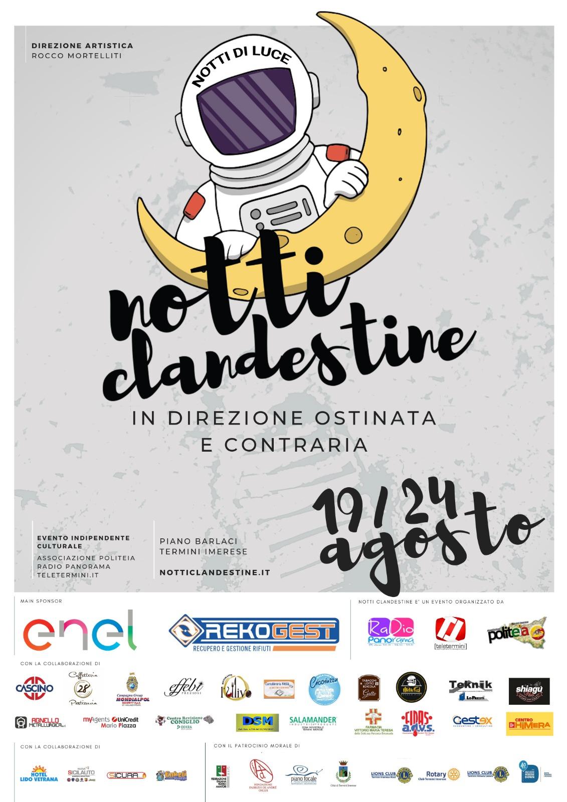 notti_clandestine_locandina