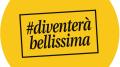 diventera_bellissima
