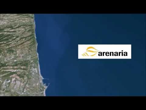 La-Sabbia-di-Termini-Imerese-a-Montecarlo-per-un-progetto-di-Renzo-Piano