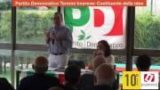 Partito-Democratico-Termini-Imerese-Costituente-delle-idee