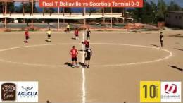 Primo-tempo-Coppa-Sicilia-I-cat-Real-T-Bellaville-vs-Sporting-Termini