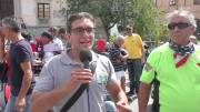 A-Termini-raduno-vespisti-da-Parma-e-dalla-Svizzera-per-un-tour-della-Sicilia