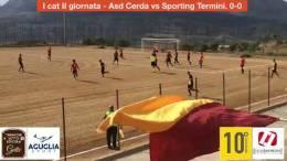 Calcio-II-giornata-I-cat-ASD-Cerda-vs-Sporting-Termini-primo-tempo