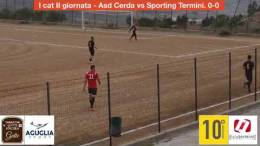 Calcio-II-giornata-I-cat-ASD-Cerda-vs-Sporting-Termini-secondo-tempo