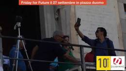 Friday-for-Future-in-Piazza-Duomo-27-settembre-2019