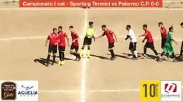I-tempo-Campionato-I-cat-Sporting-Termini-vs-Palermo-C.P