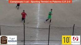 II-tempo-Campionato-I-cat-Sporting-Termini-vs-Palermo-C.P