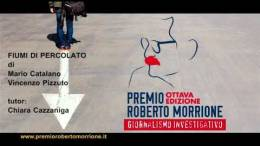 La-presentazione-di-uno-stralcio-dell39inchiesta-del-giornalista-termitano-Mario-Catalano-al-Premio-d
