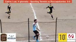 Primo-tempo-Calcio-I-cat.-V-giornata-Sporting-Termini-vs-Roccapalumba