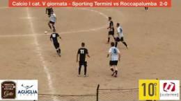 Secondo-tempo-Calcio-I-cat.-V-giornata-Sporting-Termini-vs-Roccapalumba