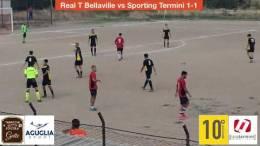 Secondo-tempo-Coppa-Sicilia-I-cat-Real-T-Bellaville-vs-Sporting-Termini