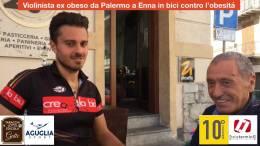 Violinista-ex-obeso-da-Palermo-a-Enna-in-bici-contro-l39obesitá