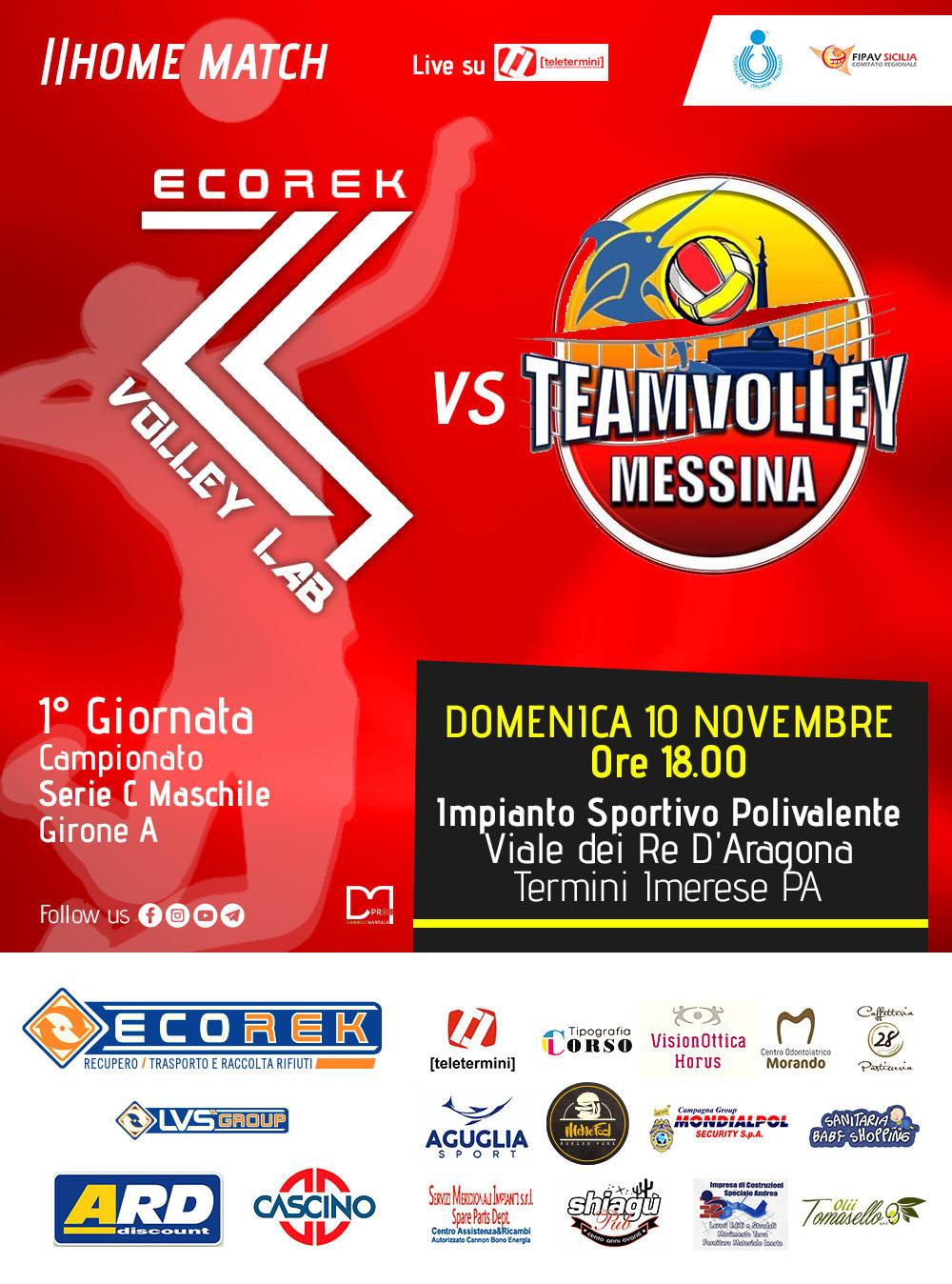 1_giornata_vs_messina