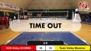 Campionato-Volley-CM-RCS-RECOREK-TERMINI-vs-TEAMVOLLEY-MESSINA