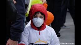 La-protesta-ambientalista-del-9-novembre-con-le-foto-di-Vincenzo-Pizzuto