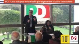 """PD-""""Uno-sviluppo-sostenibile-per-rigenerare-la-zona-industriale"""""""