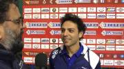 Post-partita-RCS-RECOREK-TERMINI-vs-TEAMVOLLEY-MESSINA