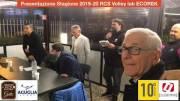 Presentanzione-stagione-201920-RCS-Volley-Lab-ECOREK