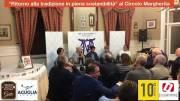 Pupi-e-Zucchero-2019-conferenza-quotRitorno-alla-tradizione-in-piena-sostenibilitàquot