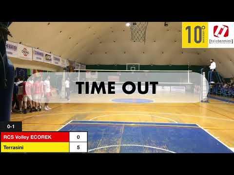 Volley-serie-CM-3^-giornata-RCS-Ecorek-vs-Terrasini