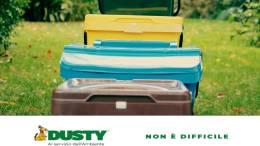 contenitori-rfiuti-dusty