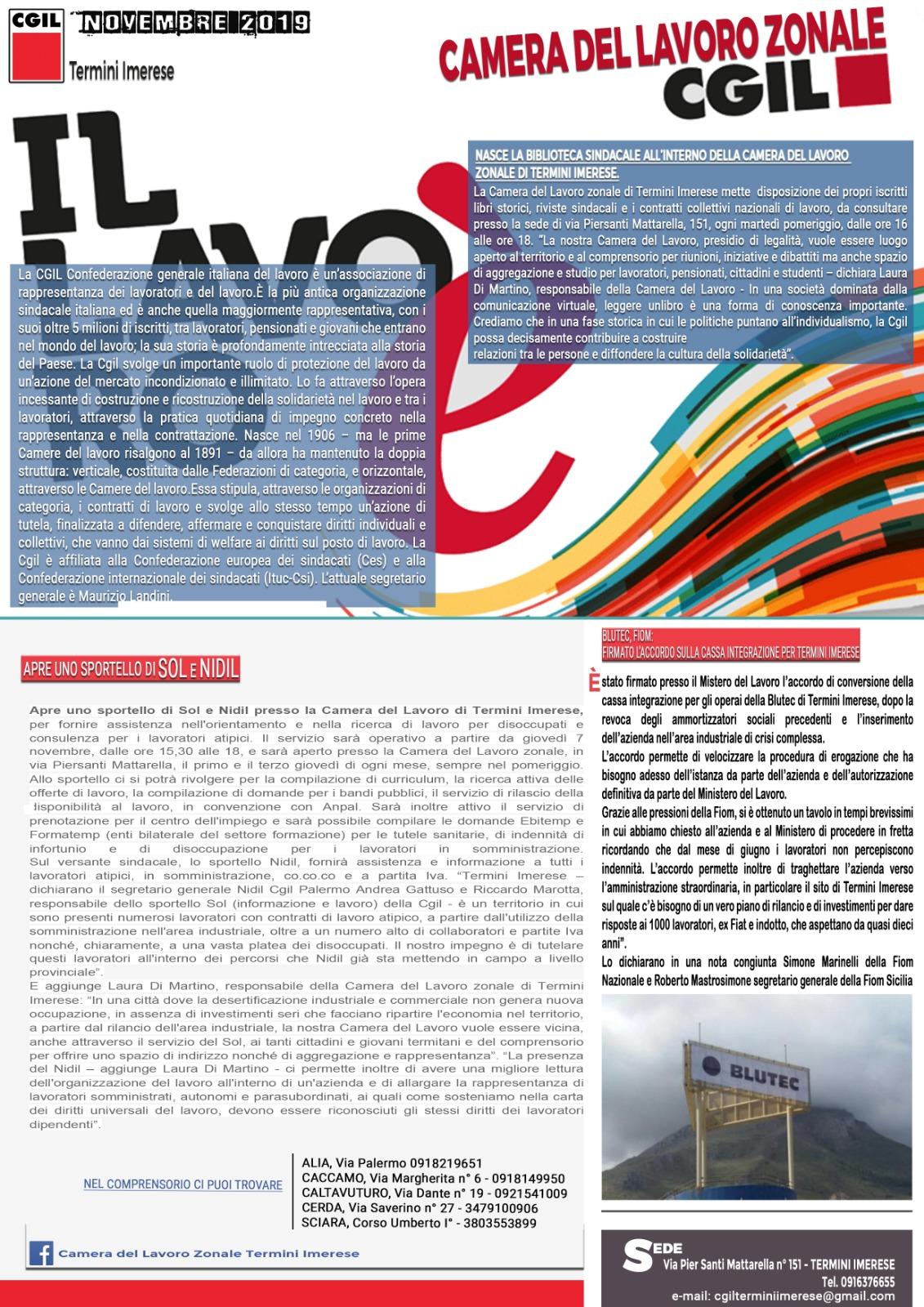 giornalino-termini-imerese