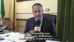 Messaggio-di-Auguri-del-Commissario-straordinario-del-Comune-di-Termini-Imerese